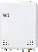 ノーリツ24号V・Pシリーズラインナップ-ガスふろ給湯器設置フリー形フルオート【GT-CV2452AWX-H-2BL】[新品]【RCP】