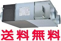 三菱換気扇【LGH-N80RSD】天井埋込形【LGHN80RSD】