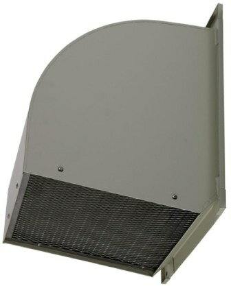 住宅設備家電, その他住宅設備家電  W-30TDB (M) W-30TDBM