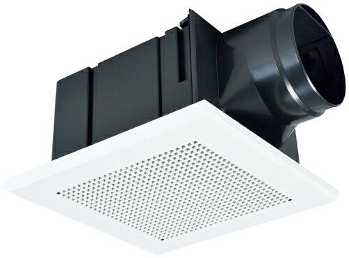 三菱換気扇VD-17ZSC12ダクト用換気扇天井埋込形(ACモーター搭載)浴室・トイレ・洗面所用プラスチックボディ(旧品番:VD
