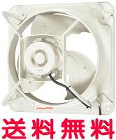 【EWF-35DTA40A-Q】三菱換気扇産業用有圧換気扇低騒音形給気専用[400V級場所]【EWF35DTA40AQ】【RCP】