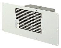 三菱床下換気扇V-09FF3【あす楽対応】【V-09FF2の後継機種】【RCP】