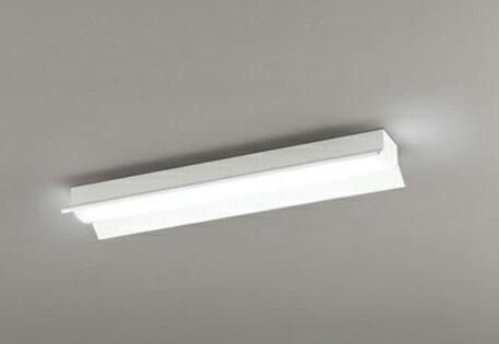 オーデリック ベースライト XL 501 010P4A XL501010P4A
