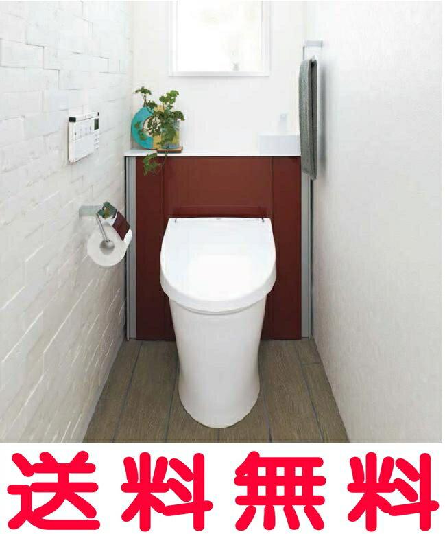 YDS-H1SX81X1 リフォレ(H1) 床排水 I型手洗付き 間口750〜800mm 排水芯200mm 【沖縄・北海道・離島は送料別途】:換気扇の激安ショップ プロペラ君