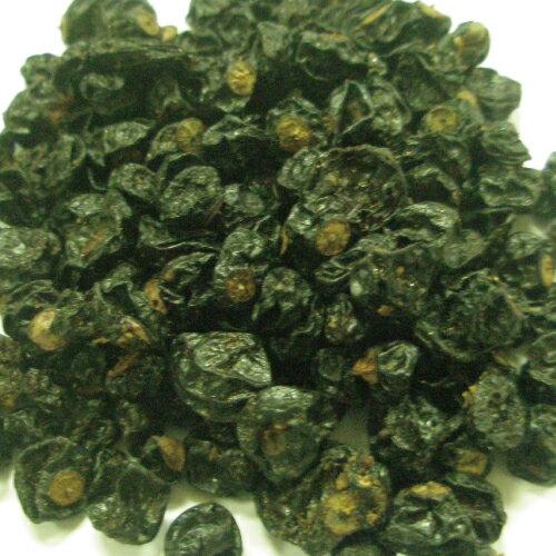 茶葉・ティーバッグ, ハーブティー  WH 500g