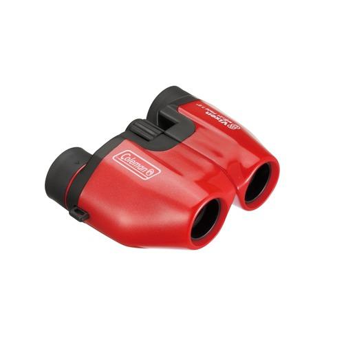 カメラ・ビデオカメラ・光学機器, 双眼鏡 Vixen 8 M821 vixen