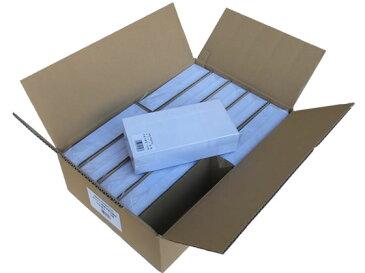 ツバメ工業/ホワイト封筒 洋長3横型 100枚/W80-YN3P100