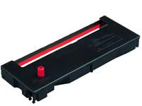 セイコー/QR-700・800シリーズ・QR-900用リボンカセット/QR-70055D