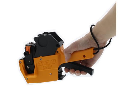 ハンドベラーSP-7L-1 WA1003515 SATO