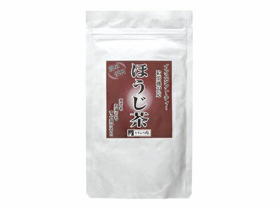 茶葉・ティーバッグ, 日本茶 100g351