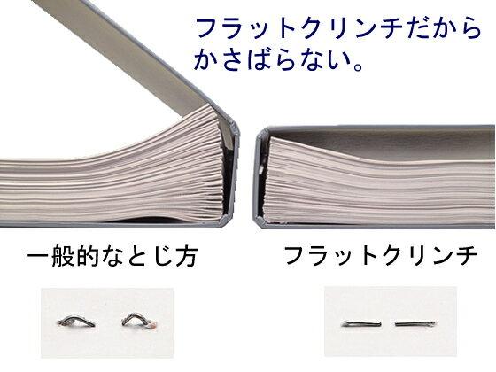 マックス/バイモ11フラット ホワイト/HD-11FLK/W【ココデカウ】