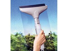 山崎産業/結露取りワイパーS/GL509-00SX-MB