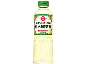 キング醸造/日の出 純米料理酒500ml