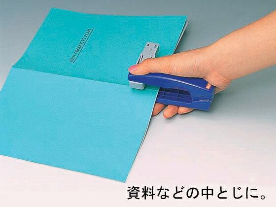 マックス/ホッチくる ブルー/HD-10V【ココデカウ】
