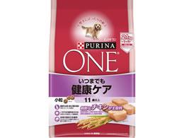 ネスレ/ピュリナワンドッグいつまでも健康ケア11歳~チキン2.1kg