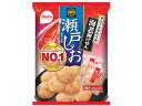 栗山米菓/瀬戸の汐揚 88g【ココデカウ】