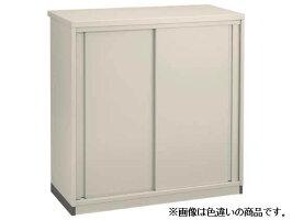 コクヨ/引き違い戸H1200木目/COLEH2P81