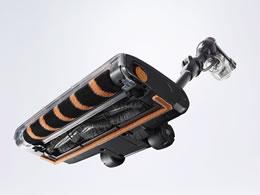 Shark/EVOFLEX S30 コードレスクリーナー/IF185J