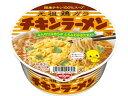 日清食品/チキンラーメンどんぶり 85g【ココデカウ】
