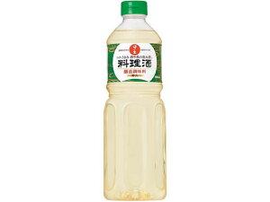 キング醸造/日の出 醇良料理酒(醇良) 1000ml【ココデカウ】