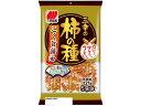 三幸製菓/三幸の柿の種 6袋 その1