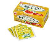 三井製糖 シュガー