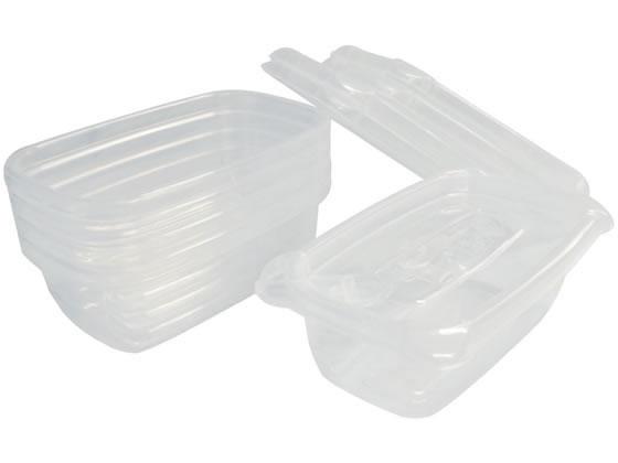 保存容器・調味料入れ, 保存容器・キャニスター  C S 5PS-6700