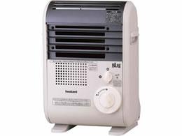 イワタニ/カセットガスファンヒーター 風暖/CB-GFH-2