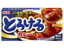 エスビー/とろけるカレー辛口 180g【ココデカウ】