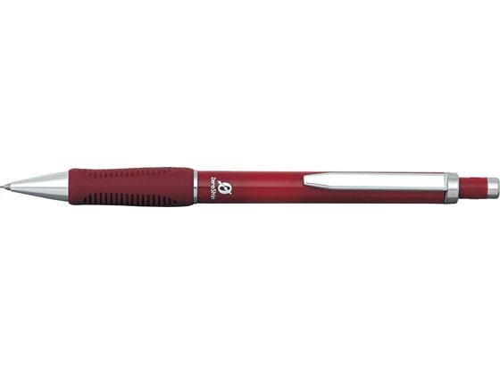 筆記具, シャープペンシル  10MZ-500A10