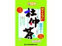 【お取り寄せ】山本漢方製薬/ダイエット杜仲茶 5g×32包
