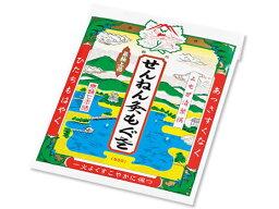 【お取り寄せ】セネファ/小袋入バラもぐさ 500(15g)