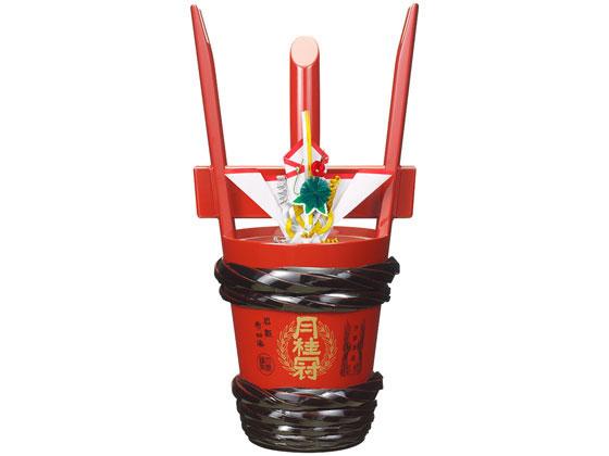 京都 月桂冠/超特選 月桂冠 角樽 特別本醸造