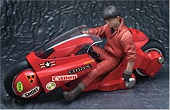 おもちゃ, その他 PX-03
