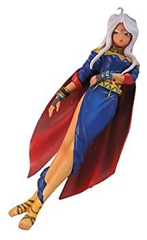 【中古】ああっ女神さまっ ウルド 女神服画像