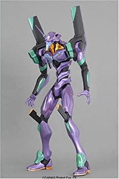 おもちゃ, その他 PG EVA-01 ()