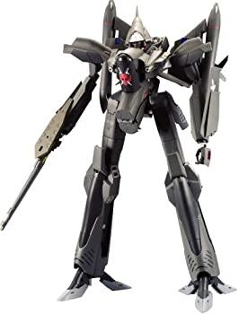 おもちゃ, その他 MACROSS ZERO 160 SV-51