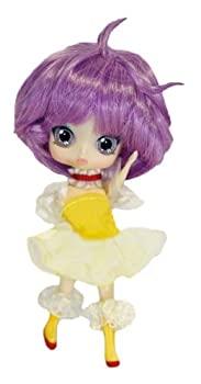 おもちゃ, その他 docolla (Creamy Mami)