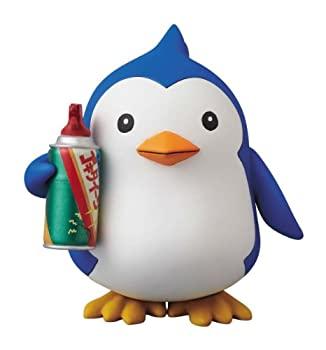 【中古】VCD 輪るピングドラム ペンギン2号(ノンスケール PVC製塗装済み完成品)画像