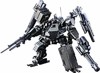 プラモデル・模型, ロボット  V UCR-10A