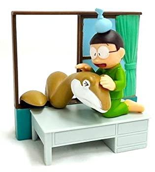 おもちゃ, その他  2