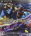 【中古】スーパーロボット大戦OG INFINITE BATTLE & スーパーロボット大戦OG ダークプリズン - PS3