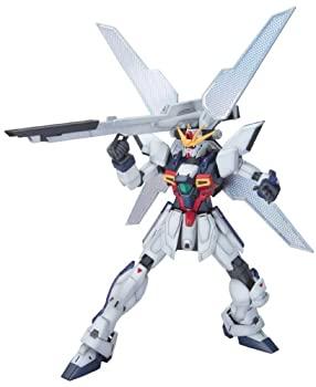 【中古】MG 1/100 GX-9900 ガンダムX (機動新世紀ガンダムX)画像