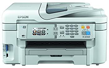 パソコン・周辺機器, その他  A4FAX PX-M740F