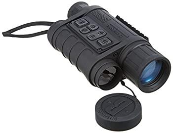 カメラ・ビデオカメラ・光学機器, 暗視スコープ Bushnell Z4 187125