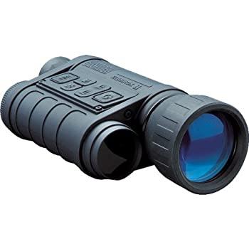 カメラ・ビデオカメラ・光学機器, 暗視スコープ Bushnell Z6R 187132