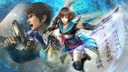 【中古】戦国無双 Chronicle 3 プレミアムBOX - 3DS