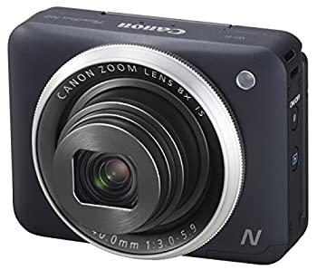 安い デジカメ 元カメラ販売員がこっそり教えるデジタル一眼カメラおすすめの買い時!