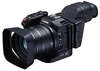 カメラ・ビデオカメラ・光学機器, 業務用ビデオカメラ Canon 4K XC10