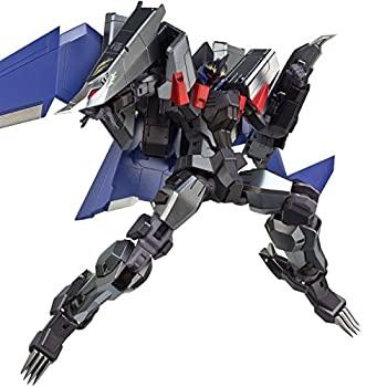 【中古】METAMOR-FORCE(メタモルフォース) 超獣機神ダンクーガ ブラックウイング画像